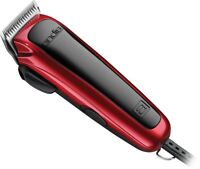 Andis Pet Easyclip Ultra Clip 10 Piece Clipper Kit Dog Grooming