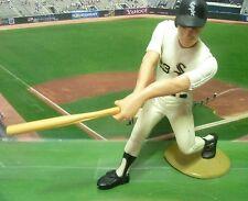 1993 Robin Ventura - Starting Lineup - Slu - Sports Figurine -Chicago White Sox