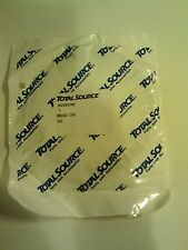 Brand New Total Source Parts and Accessories B4XDC/00 MB93433-12400 Seal