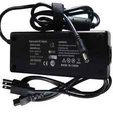 AC ADAPTER CHARGER POWER CORD FOR Gateway 6500878 M350WVN M350 M675 PA-1161-06