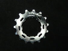 Campagnolo cassette cog 15 tooth 15-A Vintage Mountain Bike mtb 8 Speed NOS