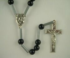 Mission Cord Rosary Kit No. 84-R makes 100 rosaries