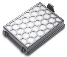 Kärcher HEPA 13 Filter* für VC 2