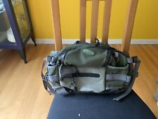 Orvis Safe Passage Hip Pack Fly Fishing