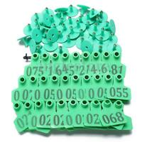 EU origin O-ring material variable pack 13,6 x 2,4 DIN 3770 ID x cross,mm