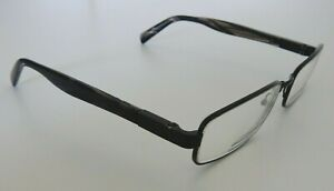 PRADA Men's Eyeglasses RX Frames 54[]17