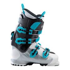 BLACK DIAMOND chaussures de ski SHIVA Mx 110 femmes 26.5 FR (41.5)