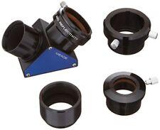 Meade Instruments Series 5000 2-in Enhanced Dielectric Diagonal Mirror W/