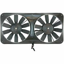Flex-A-Lite 330 Compact Dual Electric Fan