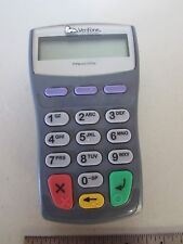VeriFone Pinpad 1000Se P003-180-02-Us 1000Se Usb (Less Cables)