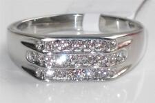 Schmuck diamanten  Schmuck aus mehrfarbigem Gold mit Diamant-Hauptstein für Herren | eBay