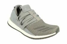 Zapatillas deportivas de hombre deportivas adidas