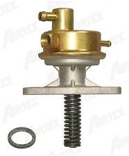 Mechanical Fuel Pump Airtex 42071