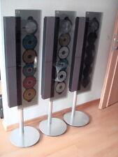 Bang & Olufsen BeoSound 9000 6-fach Wechsler MK I