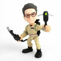 THE LOYAL SUBJECTS GHOSTBUSTERS EGON SPENGLER 8CM ACTION VINYL FIGURE