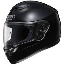 Shoei Full Face Motorcycle Vehicle Helmets