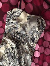Vestiti da donna tubino Liu Jo  18267463425
