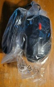 Standard Lenovo USB Wired Optical Mouse 00PH128 NEW IN PACKAGE