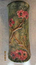 1920-33 Weller Woodcraft Crab Apple Blossoms on Branches