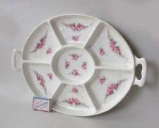 Keramiken nach Stil & Epoche mit Rosen