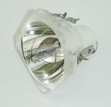 REPLACEMENT BULB FOR PHILIPS UHP 220-150W 1.0 E19 BULB ONLY 200W