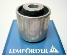 Lemforder OEM Outer Track Control Arm Bush for Audi A4 A5 Q5 A6 A7 4E0407181B