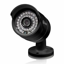 Swann SWPRO-A850CAM-US PRO-A850 720p HD Analog  CCTV Security Camera