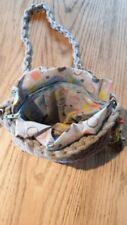 Handbag For Girls Handmade