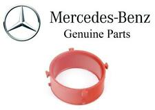 GENUINE OEM MB E320 E350 Engine Air Duct Seal Duct Turbocharger A6420940480