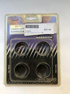 NOS Marzocchi fork BUSHING KIT 30MM 850779/C