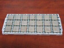 Core 2 Duo Intel
