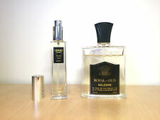 ROYAL OUD by CREED - 50ml - 100% GENUINE