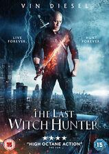 Michael Caine Drama DVDs