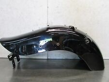 G HONDA SHADOW SPIRIT VT 1100 1997 OEM  REAR FENDER