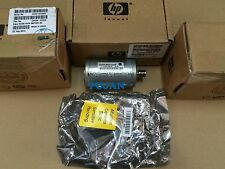 "SCAN AXIS MOTOR - HP T1200 T1300 T2300 T770 T790 24"" 44"" Designjet CH538-67076"
