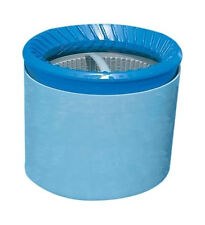 Intex Oberflächenskimmer Einhängeskimmer für Quick Up Metal Frame Pool