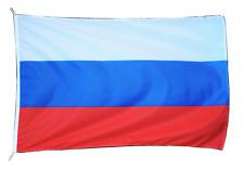 More details for russian federation russia flag 100cm x 150cm correct 2:3 ratio
