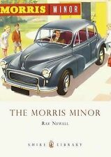 Morris Minor; Paperback Book; Newell Ray; 9780747807629, N/A