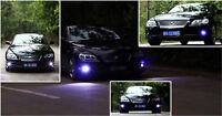 LED Driving Lights for Ford Falcon BA BF FG EA EB