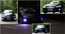 LED Driving Lights for Ford Falcon BA BF FG EA EB