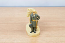 Sebastian Miniatures Robert E Lee Genral Civil War Figurine