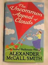 The Uncommon Appeal of Clouds (Isabel Dalhousie Novels), McCall Smith, Alexander