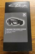 Smith Optics Outside The Wire Goggle Asian Fit Field Kit Foliage OTW01FG12A-2R