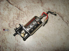 Vintage RC Kyosho 05 Aircraft Motor Le Mans W/ Gear Box Used