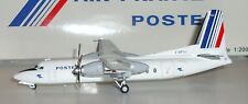JC Wings 1/200 Fokker F-27-500  Poste Air/Air France Airlines #F-BPUJ  -  XX2680