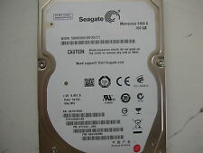"Seagate Momentus 5400.5 160gb ST9160310AS 100513490 0303 2,5"" SATA"