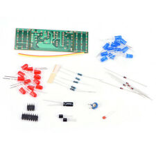 320x 1206 SMD Capacitor assorted kit LJP