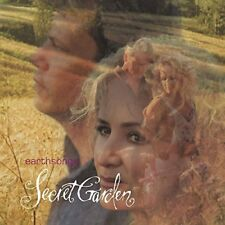 Secret Garden Earthsongs (2005)  [CD]