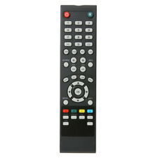 Replacement Remote Control Controller for SEIKI SE32HY01UK SE19HY01 TV LCD / LED