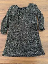 Bardot Junior Dress Size 6